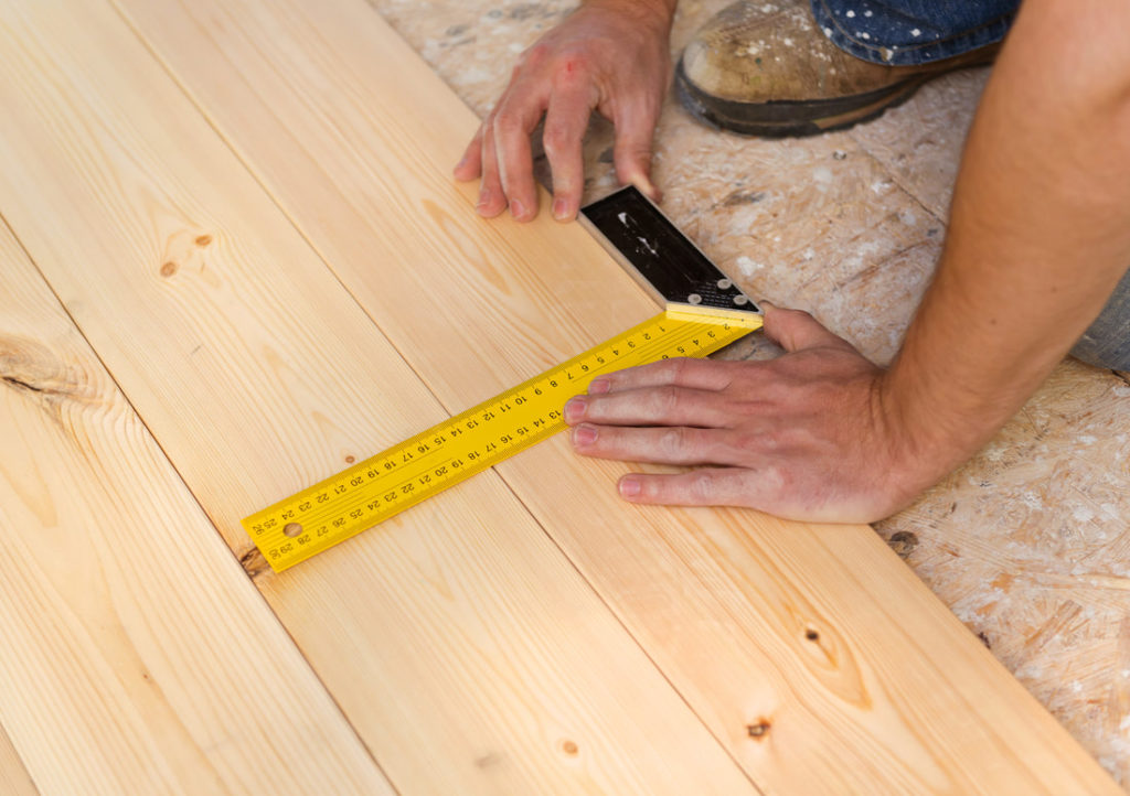 Small Home Repairs Chattanooga